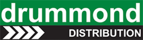 Drummond Distribution
